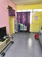 Property for Sale at Mentari Court 2