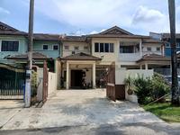 Property for Sale at Taman Bunga Negara