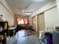 Property for Sale at Pangsapuri Putra Damai