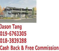 Property for Auction at Taman Sri Mersing
