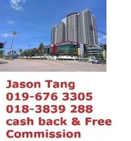 Property for Auction at Southkey Mosaic
