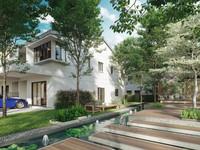 Property for Sale at Sejati Lakeside
