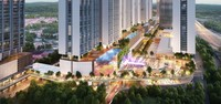 Property for Sale at The Maple Residences