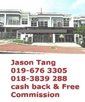 Property for Auction at Imperial Jade