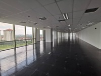 Property for Rent at IOI City Tower