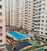 Property for Sale at Sri Intan 1