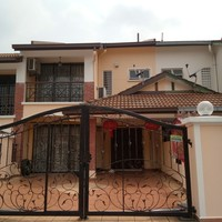 Property for Sale at BP1
