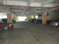 Property for Rent at Idaman Sutera