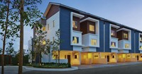Property for Sale at Sungai Ramal