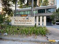 Property for Rent at Sri Acappella