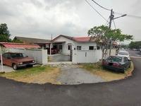 Property for Sale at Taman Sri Intan