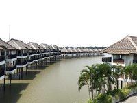 Property for Auction at Avani Sepang Goldcoast Resort