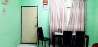 Property for Rent at Pangsapuri Baiduri