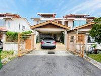Property for Sale at Laman Indah