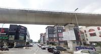 Property for Rent at Bandar Puchong Jaya