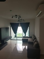 Property for Rent at Twinz Residences