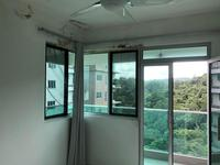 Property for Sale at Rimba Residence