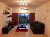 Property for Rent at Pelangi Damansara Sentral