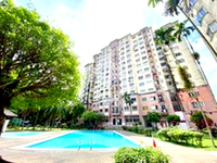 Property for Sale at Jade Tower