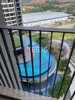 Property for Sale at GEO Bukit Rimau