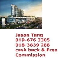 Property for Auction at Meridin Walk