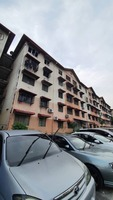 Property for Sale at Harmoni Apartment