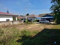Property for Sale at Sungai Bakau