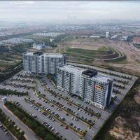 Property for Sale at Suria Ixora