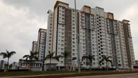 Property for Sale at De Palma Apartment