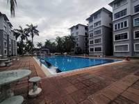 Property for Sale at Sri Sunway