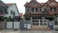 Property for Sale at Bandar Nusaputra
