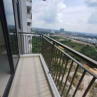 Property for Rent at Tiara Imperio