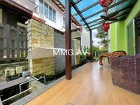 Property for Sale at Setia Eco Park