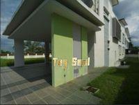 Property for Sale at Casa Idaman