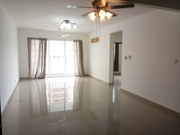 Property for Sale at K Boulevard
