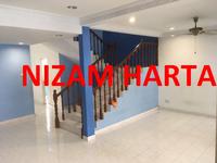 Property for Sale at Taman Desa Minang