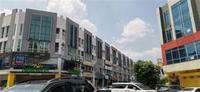 Property for Rent at Bandar Puteri Puchong