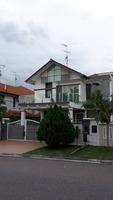 Property for Sale at Taman Impian Emas
