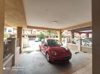 Property for Sale at Kemuning Bayu