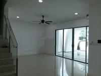 Property for Sale at Liu Li Garden