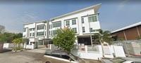 Property for Sale at Kapar Industrial Park