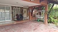 Property for Sale at Putra Bistari