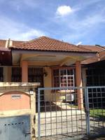 Property for Sale at Berjaya Park