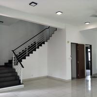 Property for Rent at BK8