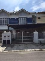 Property for Sale at Bandar Uda Utama