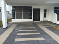 Property for Sale at Horizon Hills