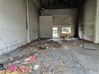 Property for Sale at Pulau Indah Industrial Park