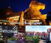 Property for Sale at Bandar Bukit Puchong 2