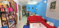 Property for Sale at Taman Bunga Raya