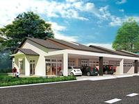 Property for Sale at Taman Gopeng